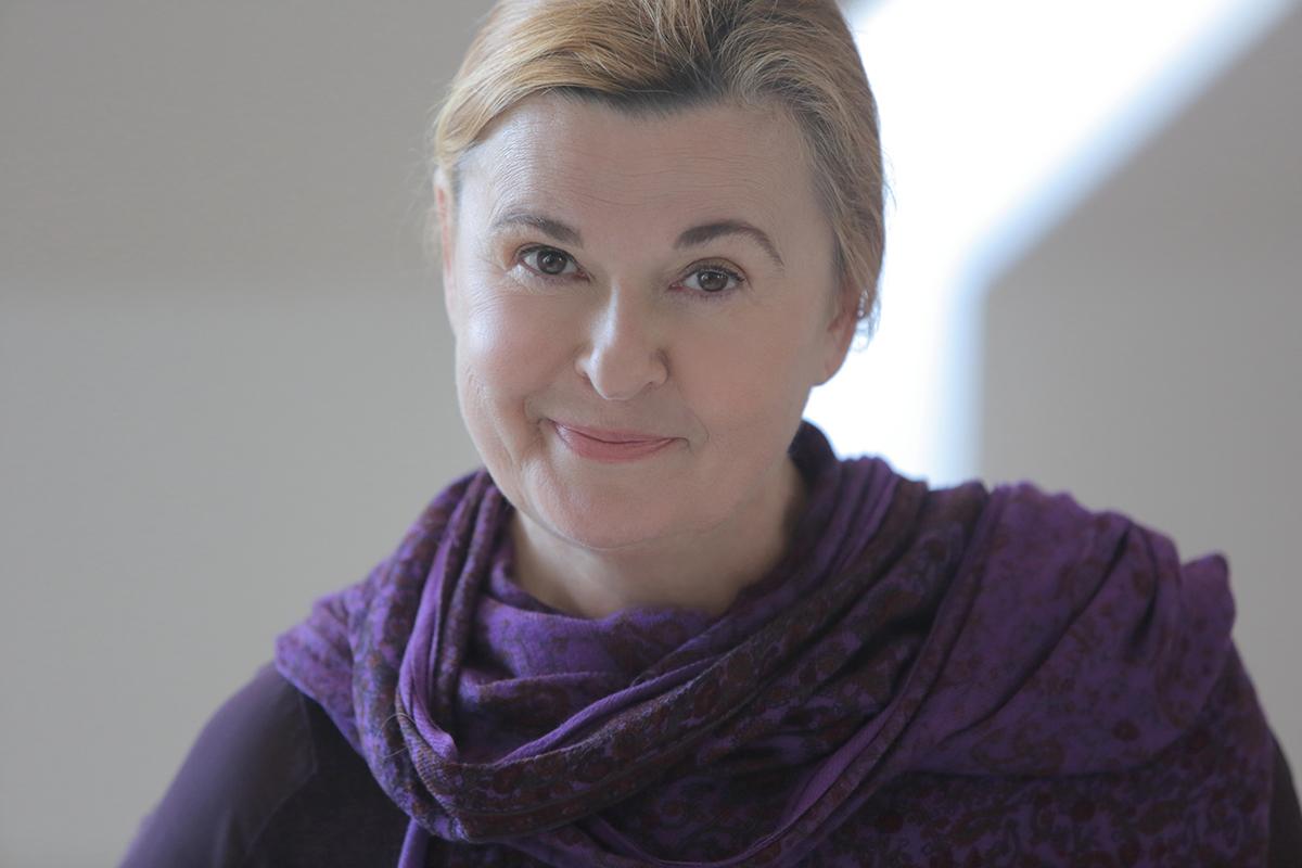Mirela Brekalo-Popović